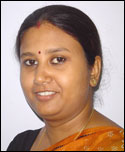 Aparna-Dey-Ghosh